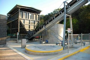 KINCUMBER AND WOY WOY STP DEWATERING FACILITIES