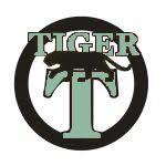 tiger-t-logo
