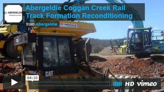 coggan-creek-2