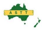 https://abergeldie.com/wp-content/uploads/2020/12/ASTT-logo.png