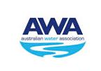 https://abergeldie.com/wp-content/uploads/2020/12/logo-awa.png