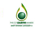 https://abergeldie.com/wp-content/uploads/2020/12/logo-earth-awards.png