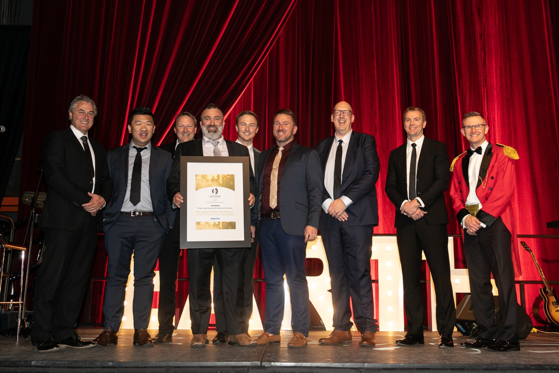 EarthAwdsCCF9238 - NSW CCF Awards 2020 and 2021