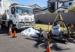 Abergeldie-Stormwater-Drainage-Relining-Contract