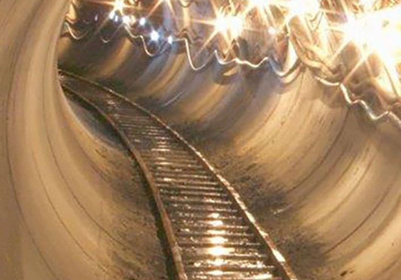 Cotter_tunnel_large-1