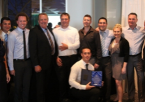 Figure-3-Kembla-Watertech-team-receiving-the-ASTT-Project-of-the-Year-Award-2012-624x303-1